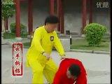 Чень Сяован приминение 2