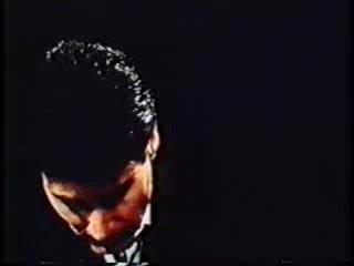"�/� ""9 ��� � �������������"" �2 (���. ������ �������,����-�������,1989�.) ����� ������"